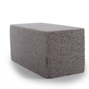 Natural Abrasive Stone supplier Dubai