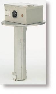 Automatic 50 lb. Oil Pump supplier Dubai
