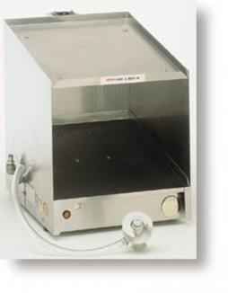 The Original Automatic Bag-in-Box Oil Pump supplier Dubai