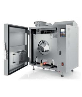 Fast Chef Elite Automatic Frying Machine supplier Dubai
