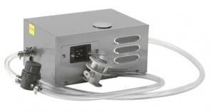 Box Pump supplier Dubai