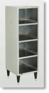 Bag-in-Box Back Room Warmer supplier Dubai