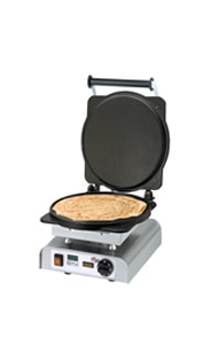 Crepes Supplier Middle East