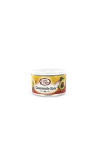 Guacamole Style Dip  supplier Dubai