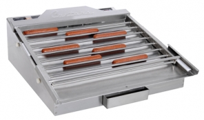 Hot Dog Grill 24 supplier Dubai