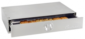 Hot Dog Bun Warmer 36 supplier Dubai