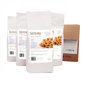 Crepes Ready Mix supplier Dubai