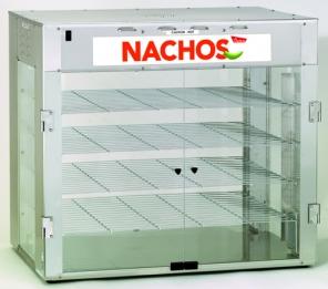 Mas Grande Snack Cabinet supplier Dubai