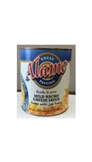 Nacho Cheese Sauce supplier Dubai