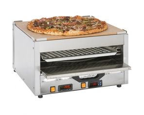 Pizza Oven and Display Cabinet  Supplier Middle East
