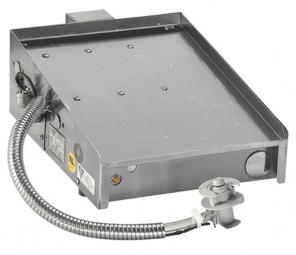 Bag-in -Box (BIB) Short Oil Pump supplier Dubai