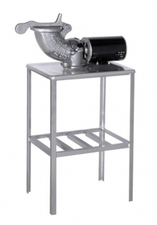 Model 512 Floor Stand supplier Dubai