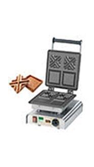X Waffle supplier Dubai