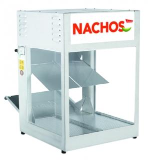 Nacho Bulk Cabinet supplier Dubai