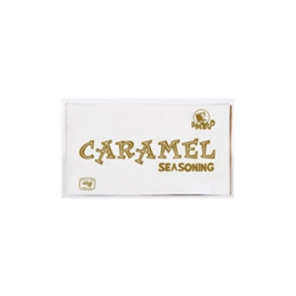 Caramel Glaze supplier Dubai