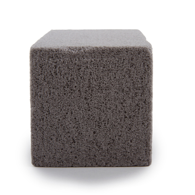 Natural Abrasive Stone in dubai