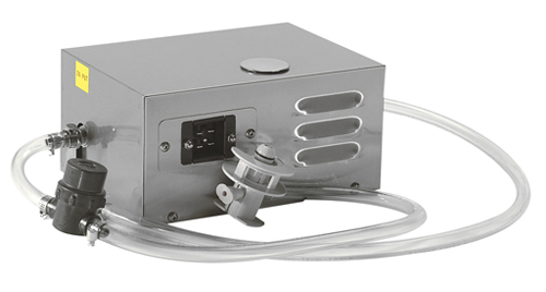 Box Pump in dubai