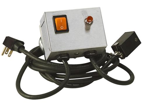 Control Switch in dubai