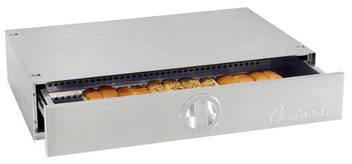 Hot Dog Bun Warmer 36 in dubai