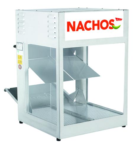 Nacho Bulk Cabinet in dubai