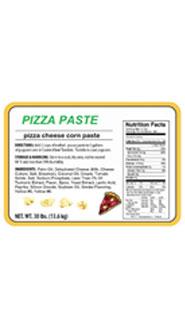 Pizza Poporn Paste  in dubai